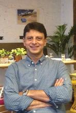 Biswajit Balasubramanian