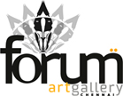 Forum Art Gallery