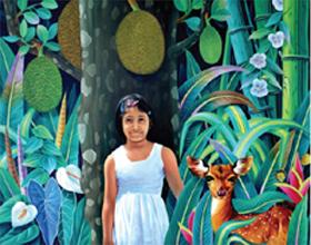 Murali Nagapuzha