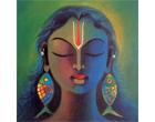 Manisha Raju