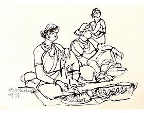 N. S. Manohar