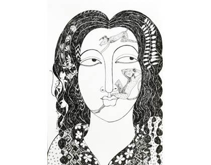 Priti Samyukta