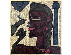 R. Sundararaju