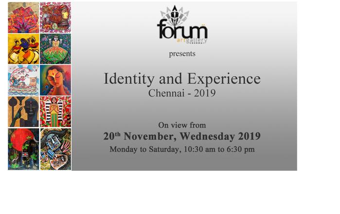 Forum Art Gallery